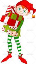 Ajándékozz Karácsonyra!