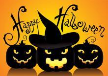Halloween 5.a
